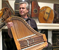 http://www.harpguitarmusic.com/images/cds/cd-hoyt-fafe-t.jpg